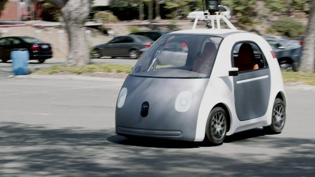 google-self-driving-cars-in-mv-ca